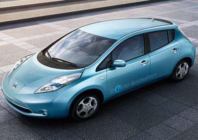 Elektrische Auto Interessante Links Links Ruilen