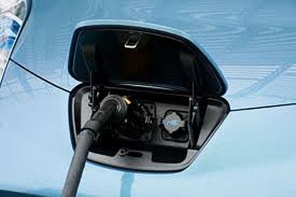 Elektrisch Rijden Voordelen En Nadelen Elektrische Auto S